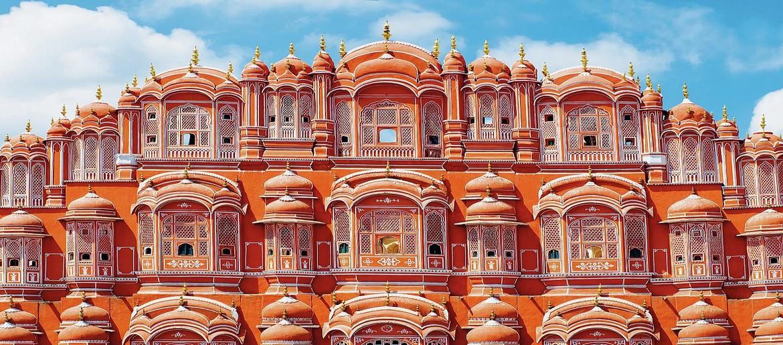جیپور هند
