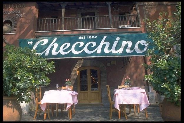 چچینو