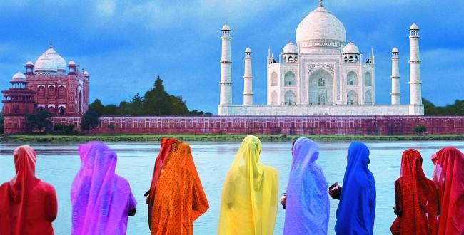 فرهنگ هند