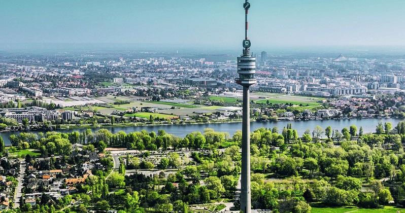 برج دوناتورم