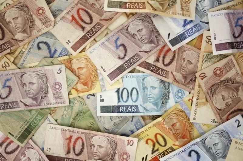 در برزیل چه پولی خرج کنیم