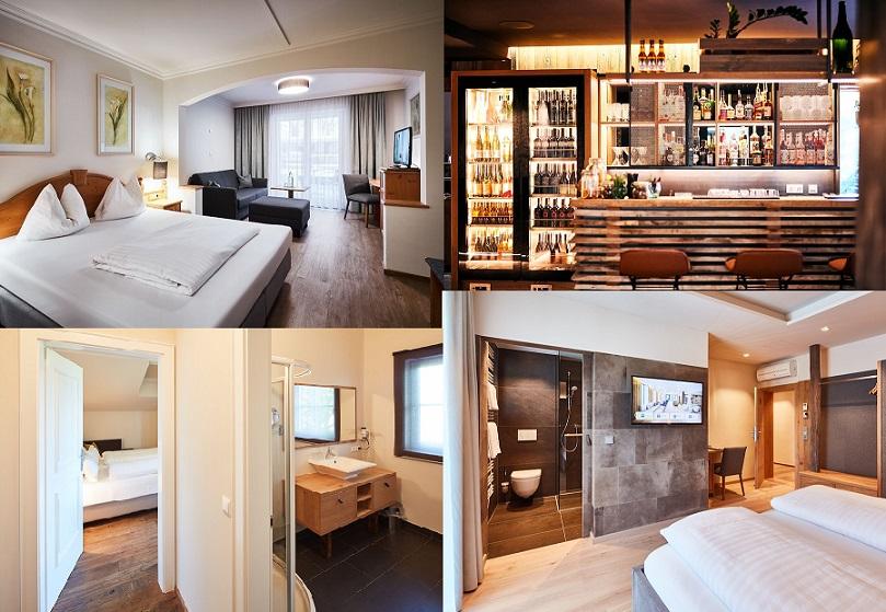 hotel pension gerl salzburg