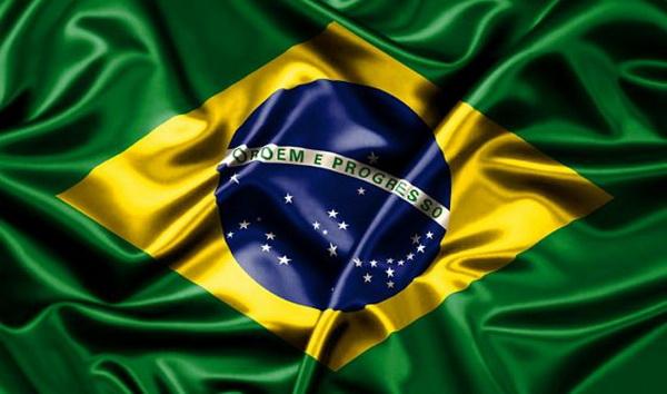 سوغاتی های برزیل چیست