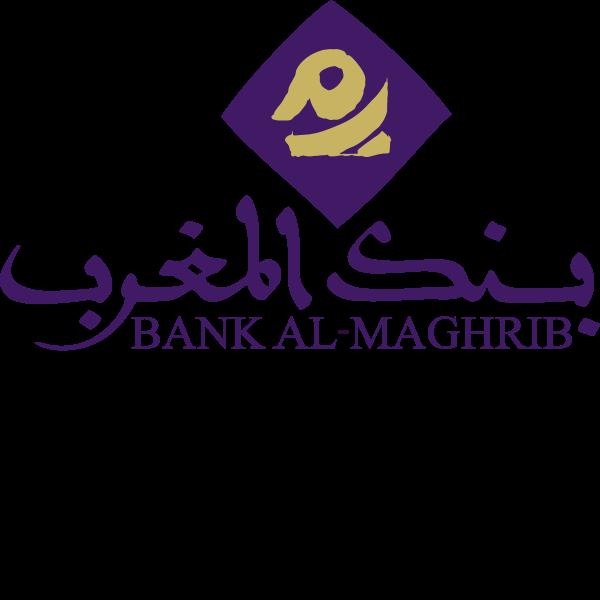 خدمات بانکی گردشگران مراکش - بانک المغرب - بوکینگ
