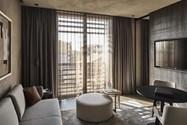 هتل ویو میلان