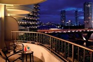 hotel shangrila bangkok